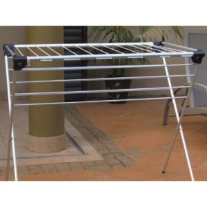 Clothes Horse Washing Lines